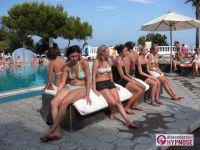 Hypnoseshow-Alexander-Seel-Punta-Arabi-Ibiza-Showhypnose-02-08-2009-00172