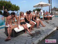 Hypnoseshow-Alexander-Seel-Punta-Arabi-Ibiza-Showhypnose-02-08-2009-00174