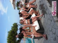 Hypnoseshow-Alexander-Seel-Punta-Arabi-Ibiza-Showhypnose-02-08-2009-00175