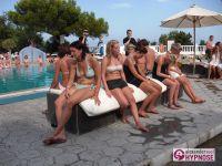 Hypnoseshow-Alexander-Seel-Punta-Arabi-Ibiza-Showhypnose-02-08-2009-00183