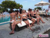 Hypnoseshow-Alexander-Seel-Punta-Arabi-Ibiza-Showhypnose-02-08-2009-00187
