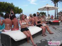 Hypnoseshow-Alexander-Seel-Punta-Arabi-Ibiza-Showhypnose-02-08-2009-00190