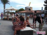 Hypnoseshow-Alexander-Seel-Punta-Arabi-Ibiza-Showhypnose-02-08-2009-00193