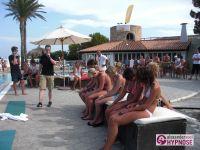 Hypnoseshow-Alexander-Seel-Punta-Arabi-Ibiza-Showhypnose-02-08-2009-00198