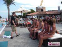 Hypnoseshow-Alexander-Seel-Punta-Arabi-Ibiza-Showhypnose-02-08-2009-00200