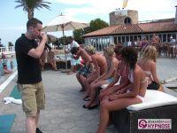 Hypnoseshow-Alexander-Seel-Punta-Arabi-Ibiza-Showhypnose-02-08-2009-00201