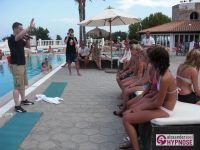 Hypnoseshow-Alexander-Seel-Punta-Arabi-Ibiza-Showhypnose-02-08-2009-00207