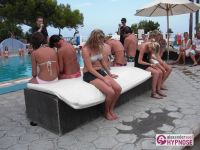 Hypnoseshow-Alexander-Seel-Punta-Arabi-Ibiza-Showhypnose-02-08-2009-00211