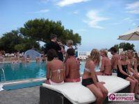 Hypnoseshow-Alexander-Seel-Punta-Arabi-Ibiza-Showhypnose-02-08-2009-00213