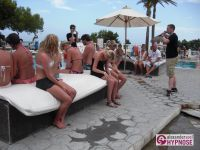 Hypnoseshow-Alexander-Seel-Punta-Arabi-Ibiza-Showhypnose-02-08-2009-00216