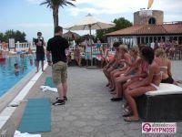 Hypnoseshow-Alexander-Seel-Punta-Arabi-Ibiza-Showhypnose-02-08-2009-00223