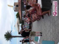 Hypnoseshow-Alexander-Seel-Punta-Arabi-Ibiza-Showhypnose-02-08-2009-00224