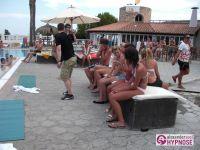 Hypnoseshow-Alexander-Seel-Punta-Arabi-Ibiza-Showhypnose-02-08-2009-00225