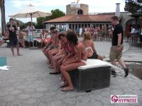 Hypnoseshow-Alexander-Seel-Punta-Arabi-Ibiza-Showhypnose-02-08-2009-00226