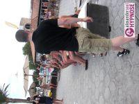 Hypnoseshow-Alexander-Seel-Punta-Arabi-Ibiza-Showhypnose-02-08-2009-00229