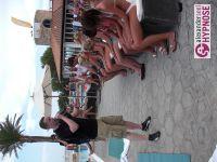 Hypnoseshow-Alexander-Seel-Punta-Arabi-Ibiza-Showhypnose-02-08-2009-00234