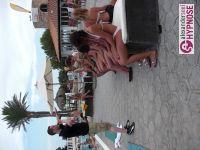 Hypnoseshow-Alexander-Seel-Punta-Arabi-Ibiza-Showhypnose-02-08-2009-00237