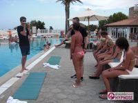 Hypnoseshow-Alexander-Seel-Punta-Arabi-Ibiza-Showhypnose-02-08-2009-00240