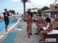 Hypnoseshow-Alexander-Seel-Punta-Arabi-Ibiza-Showhypnose-02-08-2009-00241