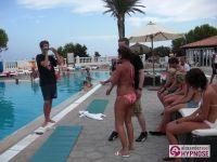 Hypnoseshow-Alexander-Seel-Punta-Arabi-Ibiza-Showhypnose-02-08-2009-00242