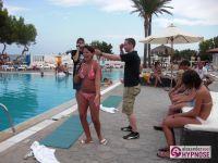 Hypnoseshow-Alexander-Seel-Punta-Arabi-Ibiza-Showhypnose-02-08-2009-00245
