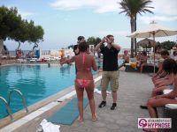 Hypnoseshow-Alexander-Seel-Punta-Arabi-Ibiza-Showhypnose-02-08-2009-00246