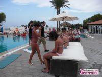 Hypnoseshow-Alexander-Seel-Punta-Arabi-Ibiza-Showhypnose-02-08-2009-00251