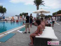 Hypnoseshow-Alexander-Seel-Punta-Arabi-Ibiza-Showhypnose-02-08-2009-00252