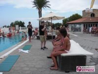 Hypnoseshow-Alexander-Seel-Punta-Arabi-Ibiza-Showhypnose-02-08-2009-00253