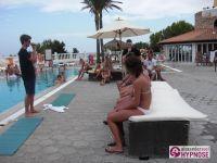 Hypnoseshow-Alexander-Seel-Punta-Arabi-Ibiza-Showhypnose-02-08-2009-00254