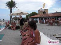 Hypnoseshow-Alexander-Seel-Punta-Arabi-Ibiza-Showhypnose-02-08-2009-00257