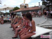 Hypnoseshow-Alexander-Seel-Punta-Arabi-Ibiza-Showhypnose-02-08-2009-00258
