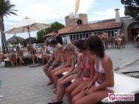 Hypnoseshow-Alexander-Seel-Punta-Arabi-Ibiza-Showhypnose-02-08-2009-00259
