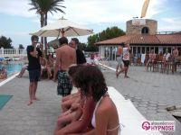 Hypnoseshow-Alexander-Seel-Punta-Arabi-Ibiza-Showhypnose-02-08-2009-00262