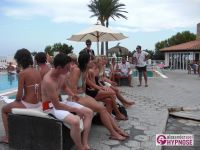 Hypnoseshow-Alexander-Seel-Punta-Arabi-Ibiza-Showhypnose-02-08-2009-00266