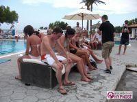 Hypnoseshow-Alexander-Seel-Punta-Arabi-Ibiza-Showhypnose-02-08-2009-00272