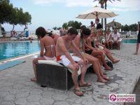 Hypnoseshow-Alexander-Seel-Punta-Arabi-Ibiza-Showhypnose-02-08-2009-00273