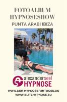 Hypnoseshow-Alexander-Seel-Punta-Arabi-Ibiza-Showhypnose-02-08-2009-00277