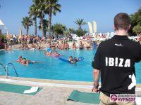 Showhypnose-Alexander-Seel-Hypnoseshow-Punta-Arabi-Ibiza-2009-08-05-00002