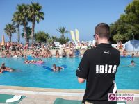 Showhypnose-Alexander-Seel-Hypnoseshow-Punta-Arabi-Ibiza-2009-08-05-00003