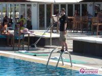 Showhypnose-Alexander-Seel-Hypnoseshow-Punta-Arabi-Ibiza-2009-08-05-00004