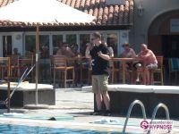 Showhypnose-Alexander-Seel-Hypnoseshow-Punta-Arabi-Ibiza-2009-08-05-00005