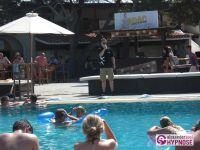 Showhypnose-Alexander-Seel-Hypnoseshow-Punta-Arabi-Ibiza-2009-08-05-00006