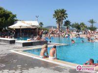 Showhypnose-Alexander-Seel-Hypnoseshow-Punta-Arabi-Ibiza-2009-08-05-00008