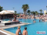 Showhypnose-Alexander-Seel-Hypnoseshow-Punta-Arabi-Ibiza-2009-08-05-00009