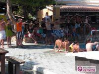 Showhypnose-Alexander-Seel-Hypnoseshow-Punta-Arabi-Ibiza-2009-08-05-00012