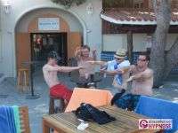 Showhypnose-Alexander-Seel-Hypnoseshow-Punta-Arabi-Ibiza-2009-08-05-00013