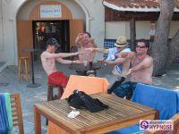 Showhypnose-Alexander-Seel-Hypnoseshow-Punta-Arabi-Ibiza-2009-08-05-00014