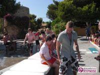 Showhypnose-Alexander-Seel-Hypnoseshow-Punta-Arabi-Ibiza-2009-08-05-00015