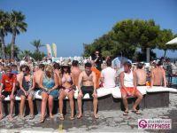 Showhypnose-Alexander-Seel-Hypnoseshow-Punta-Arabi-Ibiza-2009-08-05-00019